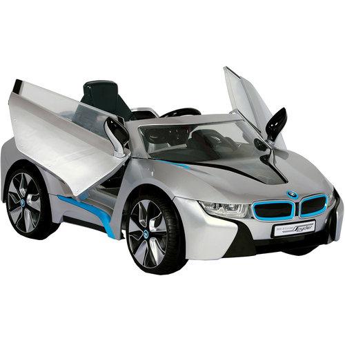 BMW i8 Parts