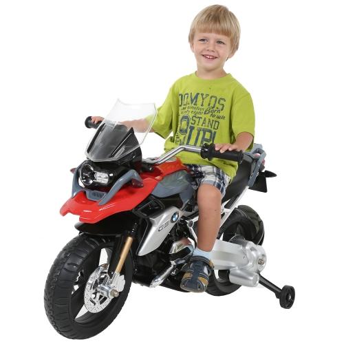 BMW Motor Bike Parts