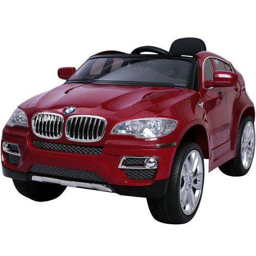 BMW X6 Parts