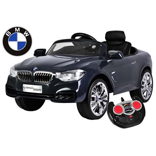BMW 4 Series Parts