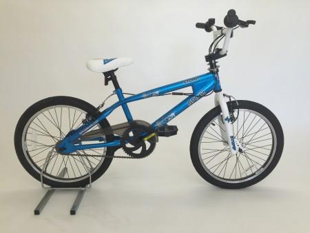 Spike BMX Stomp 20'' Bike