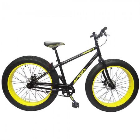 """26"""" Mammoth Bike"""