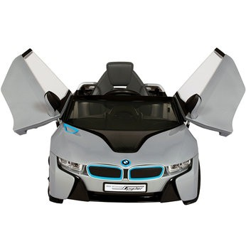 BMW I Spyder V Car - Audi r8 6v car