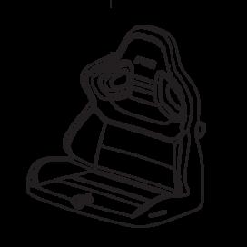 Audi Seat