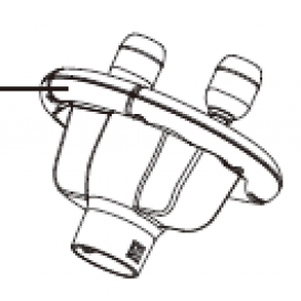 Audi Spin Steering Wheel