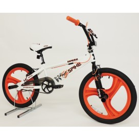 Spike BMX Samuari 20'' Bike