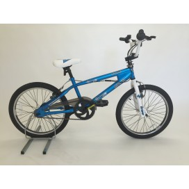 Bicicleta BMX Spike Stomp 20''